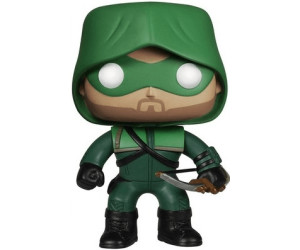 Funko Pop! TV: Arrow