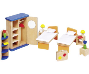 Goki Schlafzimmer (51745)