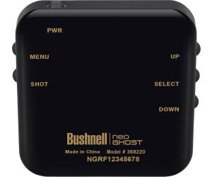Bushnell Gps Entfernungsmesser : Bushnell neo ghost gps ab u ac preisvergleich bei