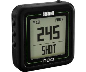 Bushnell Neo Ghost GPS 368220