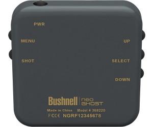 Bushnell Gps Entfernungsmesser : Gebrauchter entfernungsmesser buyitmarketplace