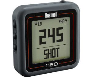 Bushnell Neo Ghost GPS 368221