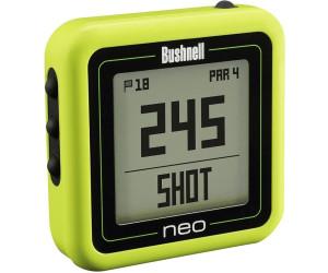 Bushnell Neo Ghost Gps Entfernungsmesser : Bushnell neo ghost gps ab u ac preisvergleich bei