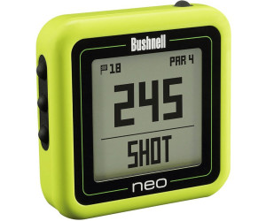 Bushnell Neo Ghost GPS 368224