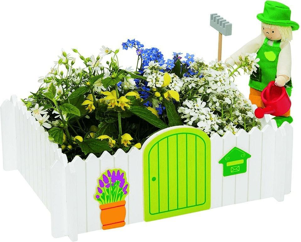 Goki Gärtner - Mein eigener Garten (51721)