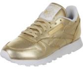 Reebok Classic Damen Gold