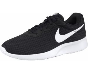 Nike Tanjun Women ab € 30,00 | Preisvergleich bei idealo.at