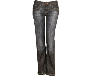 Cross Jeanswear Laura Deep Blue Used