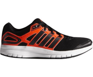 reputable site c5bf6 53422 ... Scarpe da corsa Adidas Duramo 6. Adidas Duramo 6 core blackcore  blacksolar red