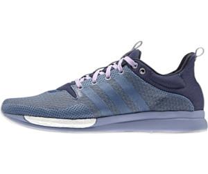 wholesale dealer 38d8c ab74c Adidas adiZero Feather Boost