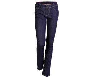 Cross Jeanswear Rose Rinsed