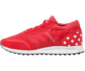 Adidas Los Angeles W