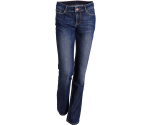 Cross Jeanswear Rose Intensive Dark Blue