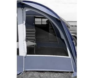 dwt fjord 30 ab 329 70 preisvergleich bei. Black Bedroom Furniture Sets. Home Design Ideas