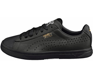 Puma Court Star NM ab 27,98 </p>                     </div> 		  <!--bof Product URL --> 										<!--eof Product URL --> 					<!--bof Quantity Discounts table --> 											<!--eof Quantity Discounts table --> 				</div> 				                       			</dd> 						<dt class=