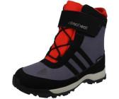 sneakers for cheap 200c7 6b4f6 Adidas Climaheat Adisnow CP K ash purplecore blackbold orange