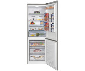 Red Bull Retro Kühlschrank : Beko kühlschrank preisvergleich günstig bei idealo kaufen