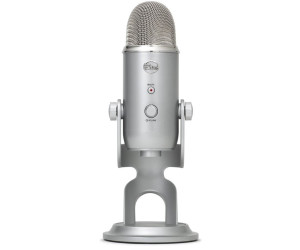 Buy Blue Microphones Yeti from £96 37 – Best Deals on idealo
