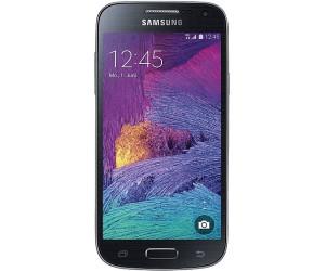 Galaxy s4 4g prezzo