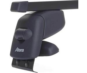 Atera ASS 044261