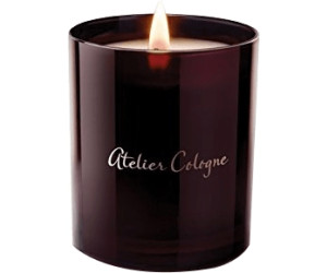 Atelier Cologne Collection Originale (190 g)