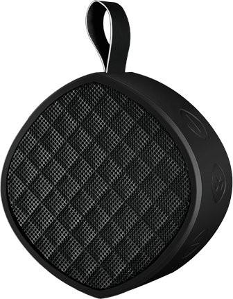Rapoo A200 (Black)