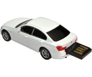 Image of Autodrive BMW 335i - 8 GB