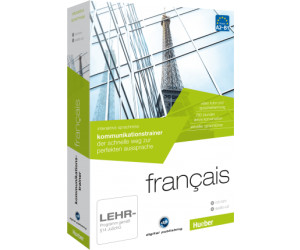 Computer, Tablets & Netzwerk Digital Publishing Interaktive Sprachreise Intensivkurs Französisch 9 Français Bildung, Sprachen & Wissen