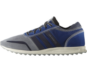 adidas hamburg damen idealo
