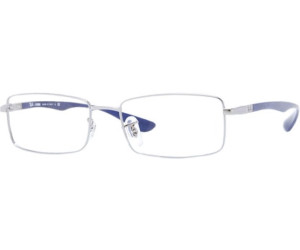 393b993c78c Buy Ray-Ban RX6286 from £71.00 – Compare Prices on idealo.co.uk
