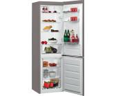 Kleiner Kühlschrank Billig : Whirlpool kühlschrank preisvergleich günstig bei idealo kaufen