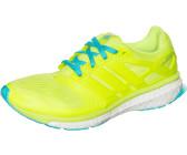 TENIS NMD R1 BAPE Alfa Sneakers