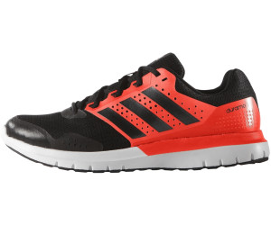 buy popular eb976 c9567 Adidas Duramo 7 au meilleur prix sur idealo.fr