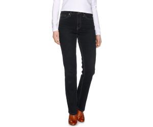 H.I.S Jeans Coletta ab 34,97 € | Preisvergleich bei
