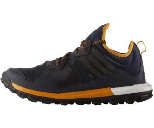 Adidas Response TR Boost ab 79,95   | Preisvergleich bei idealo