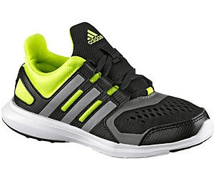 Adidas Hyperfast 2.0 K ab 21,78 ? | Preisvergleich bei