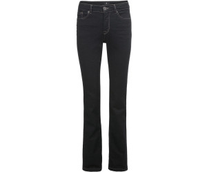 H.I.S Jeans Madison Dark Tinted