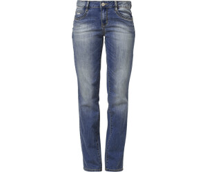 Tom Tailor Straight Alexa ab 32,49 € (Februar 2020 Preise