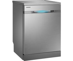 Samsung DW60H9950FS a € 691,99 | Miglior prezzo su idealo