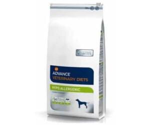 Affinity Advance Hypoallergenic (10 kg)