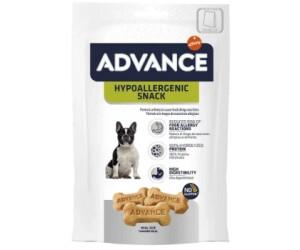 Affinity Advance Hypoallergenic Snack (150 gr)