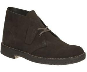 Clarks Desert Boots Homme Au Meilleur Prix Sur Idealo Fr