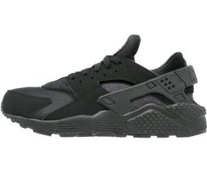 pretty nice 0b4f5 fdefd Nike Air Huarache triple black. Nike Air Huarache