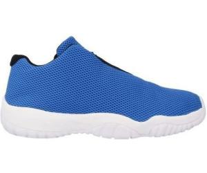 buy online los angeles fantastic savings Buy Nike Air Jordan Future Low photo blue/white/black from ...