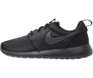 Nike Roshe One Wmn