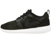 cb9c4b8e180b6 Nike Roshe One Knit Jacquard Wmn faded olive black sail