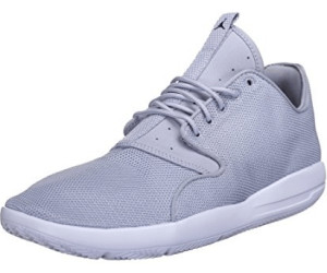 5a9e982fc790 Buy Nike Jordan Eclipse wolf grey black white from £84.99 – Compare ...