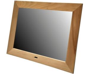 braun photo technik digiframe 1587 ab 139 00 preisvergleich bei. Black Bedroom Furniture Sets. Home Design Ideas