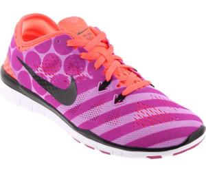 low priced 19cc3 18b4b Nike Free TR 5 Print Wmn. 47,50 € – 552,37 €