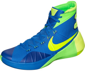 finest selection 00e77 185ac Nike Hyperdunk 2015